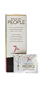 7Gr. People Coffee Grand Cru 24 Pods