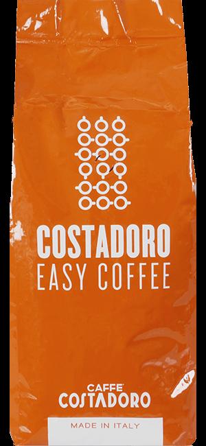 Costadoro Orange Coffee Bohnen 1kg