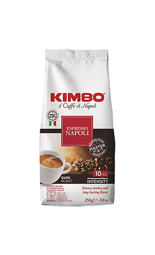 Kimbo Napoletano ground 8.82oz