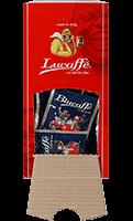 Lucaffe Caffe Blucaffe 150 Pad