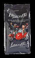 Lucaffe Blucaffe Bohnen 700g