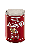 Lucaffé Classico ground 8.82oz Tin