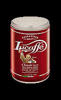 Lucaffe Caffe Classic gemahlen 250g Dose