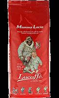 Lucaffe Caffe Mamma Lucia Bohnen 1kg