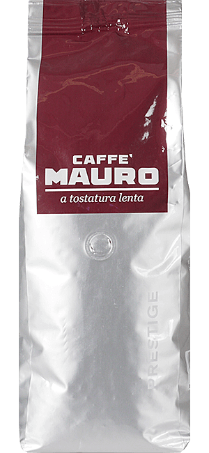 Mauro Prestige Bohnen 1kg