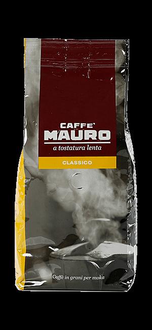 Mauro Classico Bohnen 500g