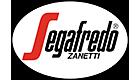 Segafredo Kaffee und Espresso