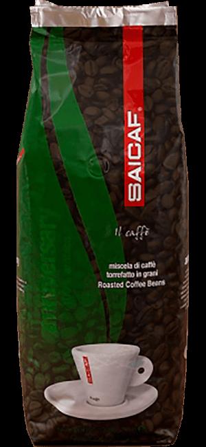 Saicaf Anniversary Green Bohnen 1kg