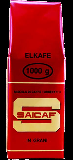 Saicaf Elkafe Bohnen 1kg