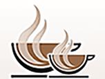 Allegras-Foren.de - Kaffee und Espresso für Büro, Gastronomie und zu Hause